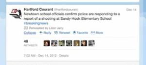 702amHartfordCourant, police responding