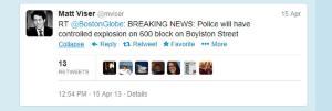 BMB, 1254,ControlledExplosion600BlockBoylston