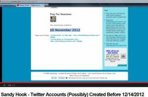 SHTwitterPrayForNewtown,CreatedNovember2012