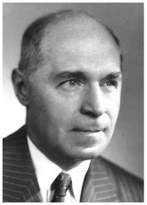 HermannMuller(wiki)