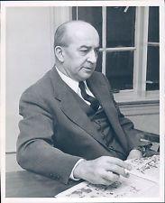 1957-ferencnagy