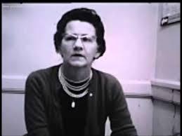 PaulineBates
