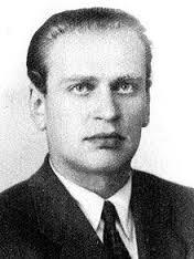 YuriNosenko