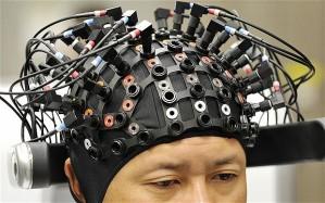 brain-sensors_2154931bThinkingCap