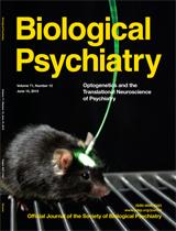 deisseroth biol psy 2012 cover