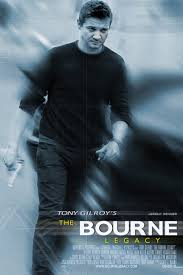 RennerBourneLegacy